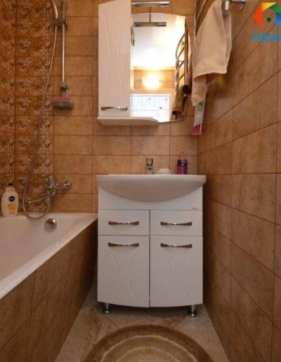 Завершенный ремонт. Фото ремонта санузла. Ремонт санузла. Санузел. Ванная комната