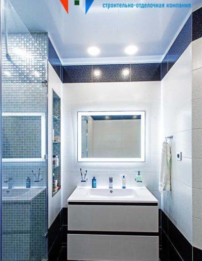 Бутово парк. Фото завершенного ремонта ванной. Завершенный ремонт ванной. Ремонт ванной. Ванная комната. Завершенный ремонт квартиры. Капитальный ремонт