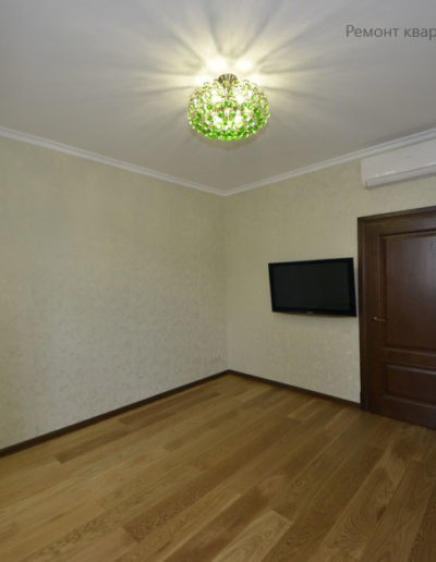Фортунатовская. Фото завершенного ремонта гостиной. Завершенный ремонт гостиной. Ремонт гостиной. Гостиной. Завершенный ремонт квартиры