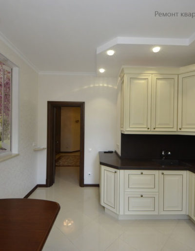 Фортунатовская. Фото завершенного ремонта кухни. Завершенный ремонт кухни. Ремонт кухни. кухня. Завершенный ремонт квартиры