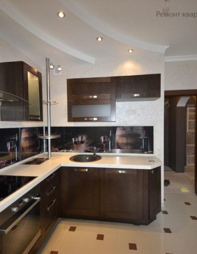 Фото завершенного ремонта кухни. Завершенный ремонт кухни. Ремонт кухни. Кухня. Завершенный ремонт квартиры