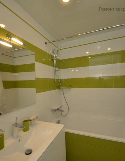 Фото завершенного ремонта ванной. Завершенный ремонт ванной. Ремонт ванной. Ванная комната. Санузел. Завершенный ремонт квартиры