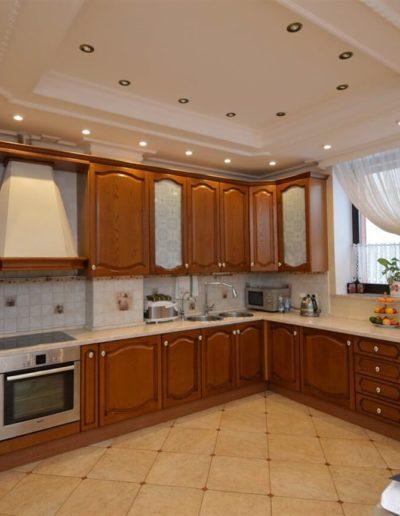 Видное. Фото завершенного ремонта кухни. Завершенный ремонт кухни. Ремонт кухни. Кухня. Завершенный ремонт квартиры