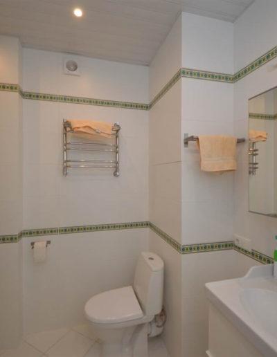 Юбилейный проспект. Реутов. Фото завершенного ремонта ванной комнаты. Завершенный ремонт ванной. Ремонт ванной. Ванная комната. Завершенный ремонт квартиры