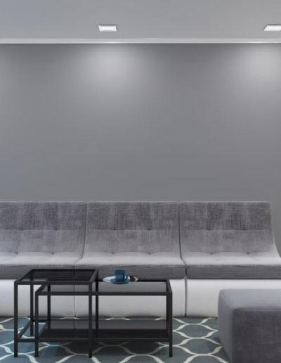 Винницкая. Фото визуализации гостиной. Визуализация гостиной. Гостиная. Разработка дизайн проекта