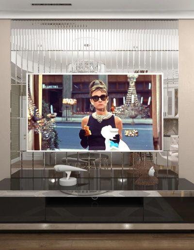 Бульвар Генерала Карбышева. Фото визуализации кухни-гостиной. Фото визуализации кухни. Фото визуализации гостиной. Фото визуализации объединенных зон в комнате. Визуализация кухни-гостиной. Визуализация кухни. Визуализация гостиной. Кухня-гостиная. Кухня. Гостиная. Разработка дизайн проекта. Дизайн-проект квартиры
