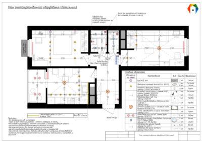 Лучи. Фото плана электроустановочного оборудования (светильников). Фото плана расположения светильников. План электроустановочного оборудования. План расположения светильников. Разработка дизайн проекта. Дизайн-проекта