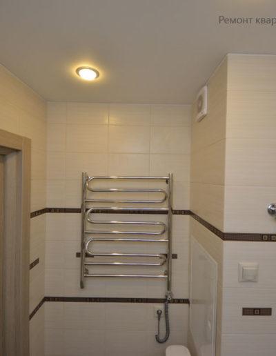 Коньково. Фото завершенного ремонта ванной комнаты. Фото ванной комнаты после ремонта. Ремонт под ключ. Ремонт квартиры. Ванная комната. Туалет