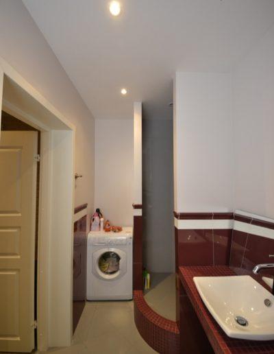 Фото завершенного ремонта. Ремонт квартиры. Фото завершенного ремонта душевой. Фото завершенного ремонта ванной. Фото завершенного ремонта санузла. Ванная комната. Душевая. Санузел