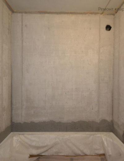 Алтуфьевское шоссе. Фото процесса ремонта. Ремонт квартиры. Фото ремонтных работ