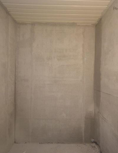 Фото процесса ремонта. Ремонт квартиры. Фото ремонтных работ