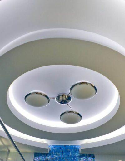 ЖК Скай Форт. Фото реализованного ремонта ванной комнаты. Фото завершенного ремонта ванной. Ванная комната. Фото завершенного ремонта. Ремонт квартиры. Ремонт в новостройке