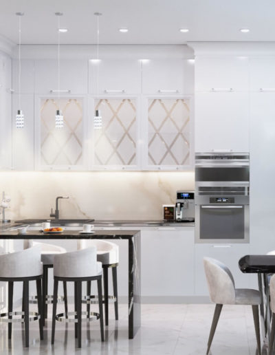 Символ. Фото визуализации кухни-гостиной. Фото визуализации кухни. Фото визуализации гостиной. Визуализация кухни-гостиной. Визуализация кухни. Визуализация гостиной. Кухня-гостиная. Кухня. Гостиная. Разработка дизайн проекта. Дизайн-проект квартиры