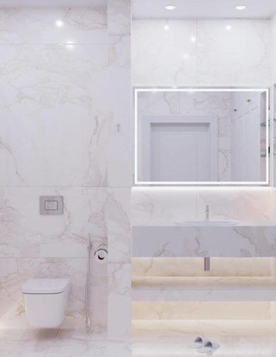 Символ. Фото визуализации санузла. Фото визуализации душевой комнаты. Фото визуализации туалета. Фото визуализации ванной комнаты. Визуализация санузла. Визуализация душевой. Визуализация ванной. Санузел. Душевая. Ванная комната. Разработка дизайн проекта. Дизайн-проект квартиры