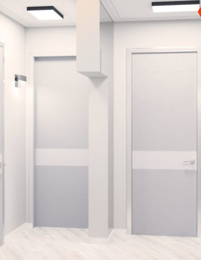 Бульвар Генерала Карбышева. Фото визуализации прихожей. Фото визуализации коридора. Фото визуализации холла. Визуализация прихожей. Визуализация коридора. Визуализация холла. Прихожая. Коридор. Холл. Разработка дизайн проекта. Дизайн-проект квартиры